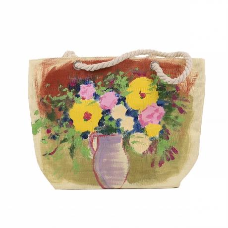 Rannakott Flowers lukuga 11100062.jpg