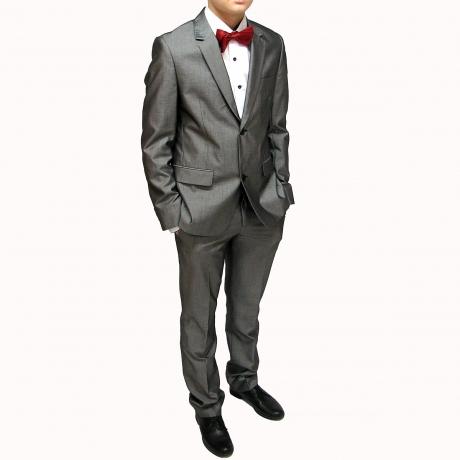ülikond.jpg