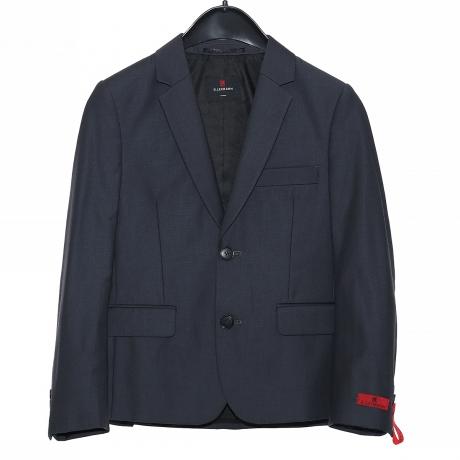 1.Poiste ülikond 11102356 püks (2).jpg