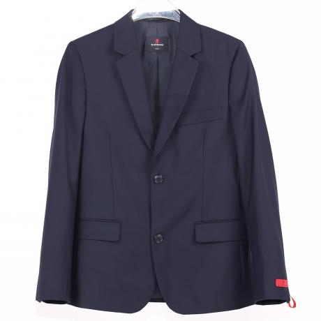 2.Poiste ülikond 11102358 püks (2).jpg