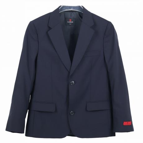 3.poiste ülikond 11102357 pints.jpg