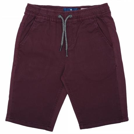 10.Poiste lühikesed püksid 11101436134 eest.jpg
