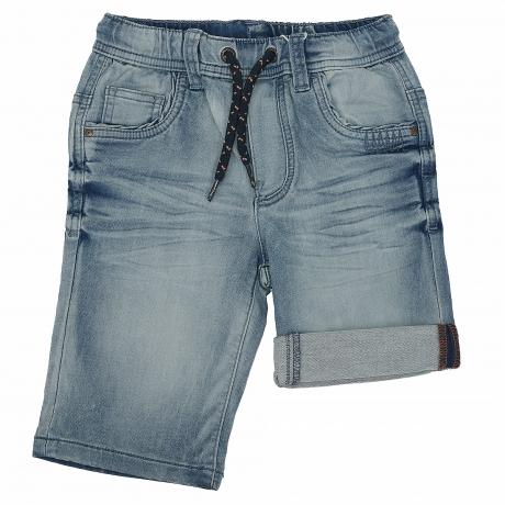 13.Poiste lühikesed püksid 11101439116 eest.jpg
