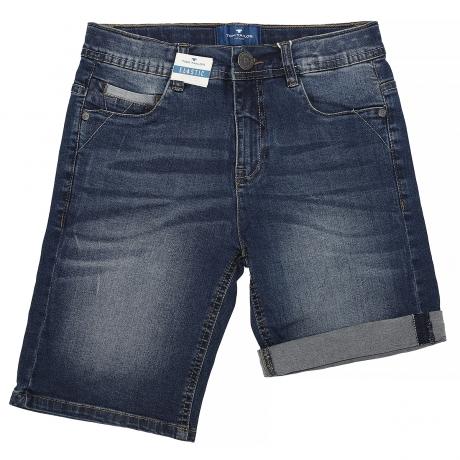 16.Poiste lühikesed püksid 11101442134 eest.jpg