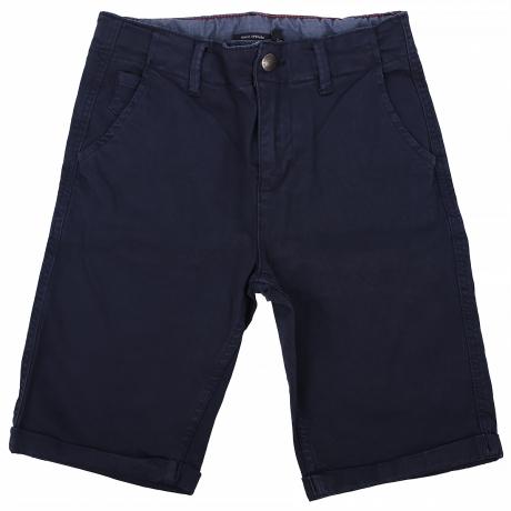 17.Poiste lühikesed püksid 11101501 eest.jpg