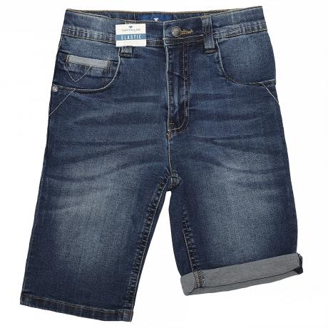 18.Poiste lühikesed püksid 11101444116 eest.jpg