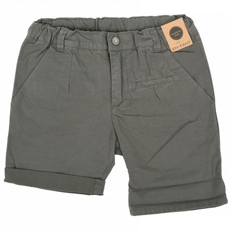 31.Poiste lühikesed püksid 11101560122 eest.jpg