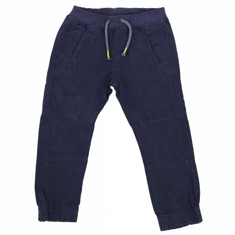 24.Poiste vabaaja püksid 11101890.jpg