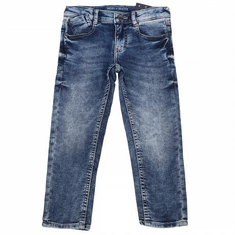 29.Poiste teksapüksid 11101907 e.jpg
