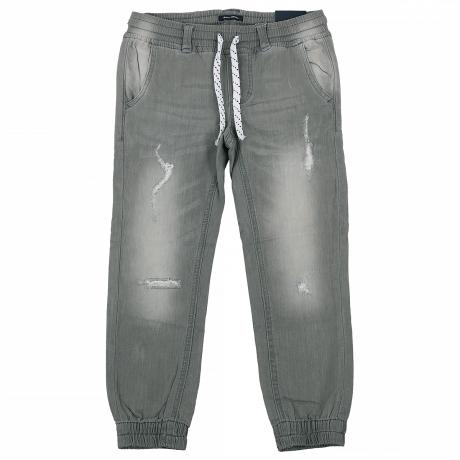3.Poiste teksapüksid 11101537110 eest.jpg