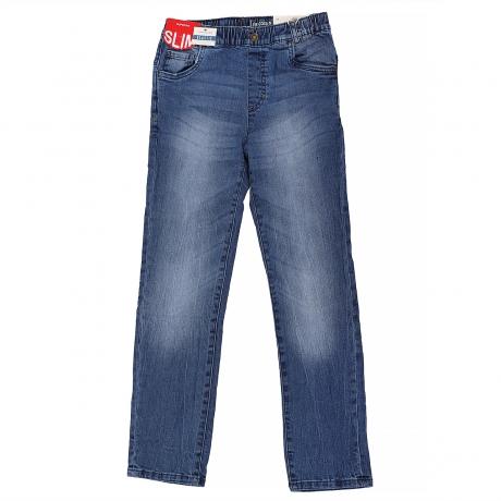 41.Poiste teksapüksid 11101950 e.jpg