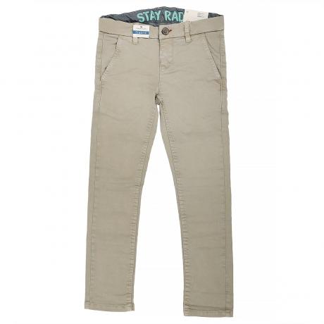 48.Poiste teksapüksid 11101957 e.jpg