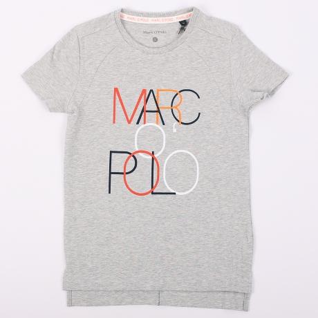 98.Marc OPolo poiste t-särk 11102898 e.jpg