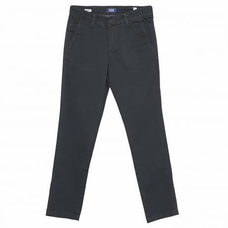 1.Poiste püksid 11101212146 eest.jpg