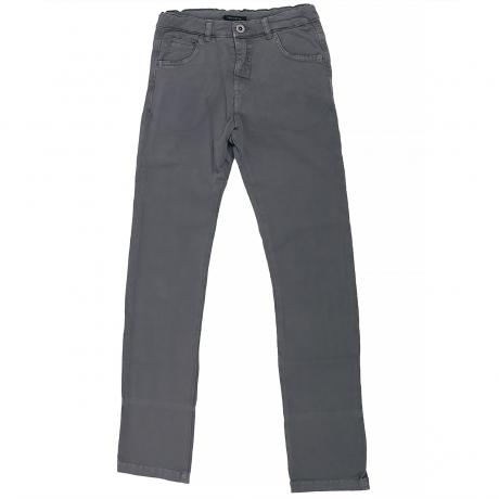 1.Poiste püksid 11101527146 eest.jpg