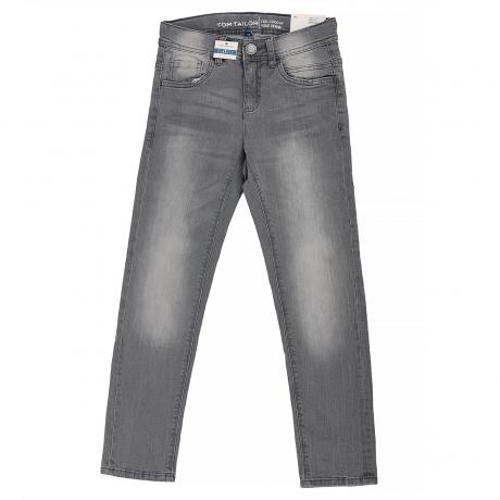 42.Poiste teksapüksid 11101951 e.jpg