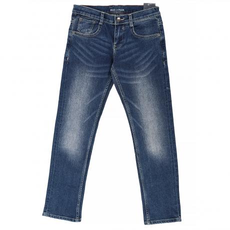 47.Poiste teksapüksid 11101818 e.jpg