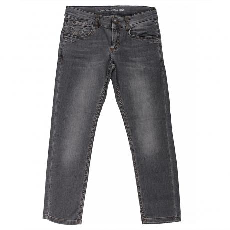 7.Poiste teksapüksid 11101926 e.jpg