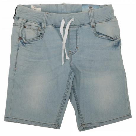 20.Poiste lühikesed püksid 11101445146 eest.jpg