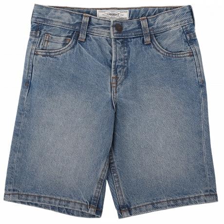 37.Poiste lühikesed püksid 11100895 e.jpg