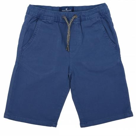 7.Poiste lühikesed püksid 11101431 eest.jpg