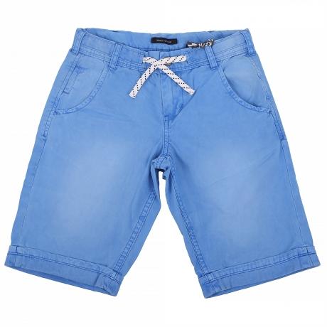 7.Poiste lühikesed püksid 11101524146 eest.jpg