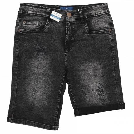 11.Poiste lühikesed püksid 11101437152 eest.jpg