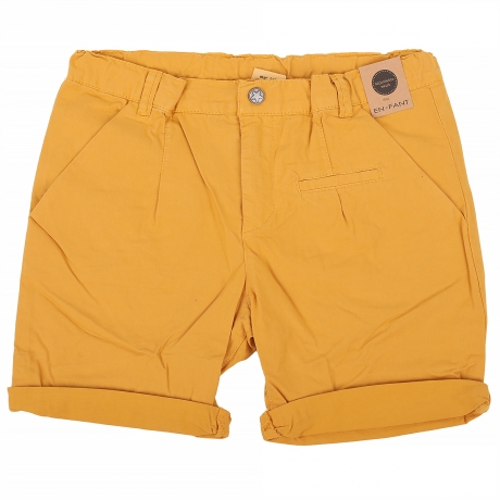 17.Poiste lühikesed püksid 11101587152 eest.jpg