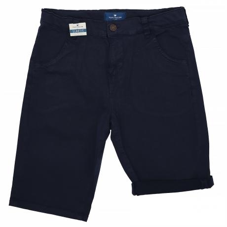 8.Poiste lühikesed püksid 11101433158 eest.jpg