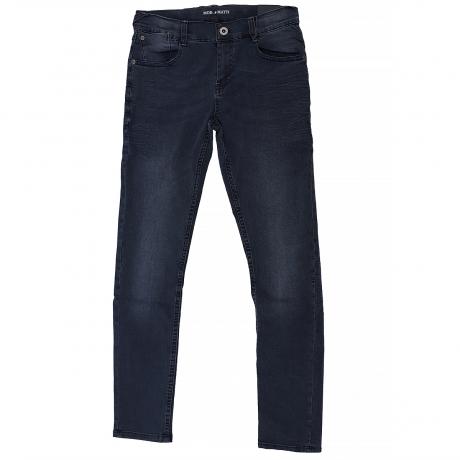2.Poiste teksapüksid 11101528158 eest.jpg