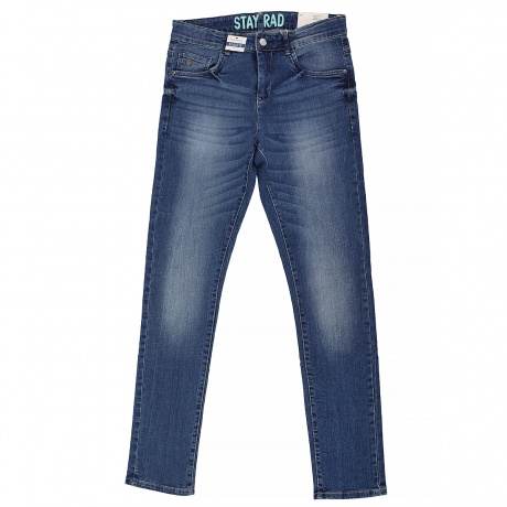 39.Poiste teksapüksid 11101948 e.jpg