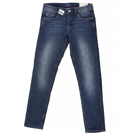 43.Poiste teksapüksid 11101952 e.jpg