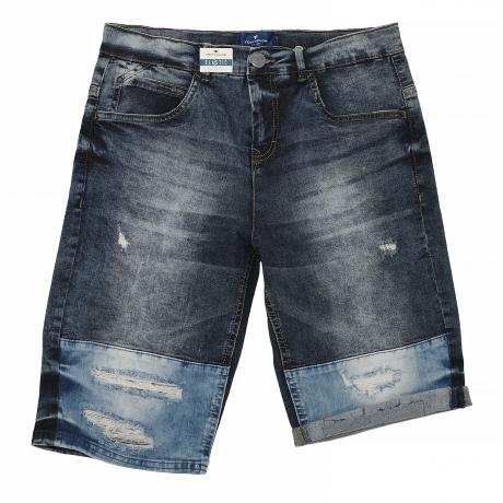 17.Poiste lühikesed püksid 11101443164 eest.jpg