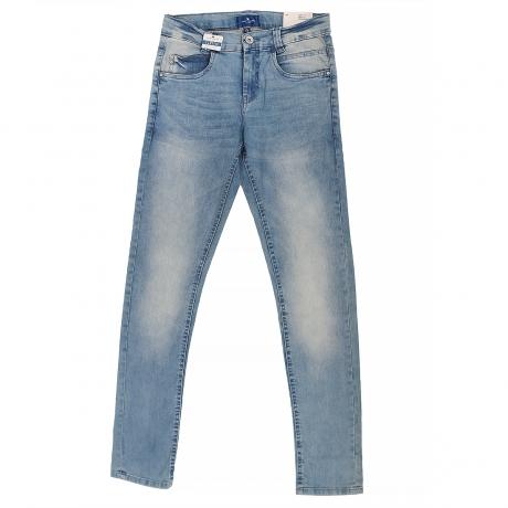 47.Poiste teksapüksid 11101955 e.jpg
