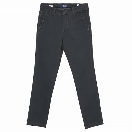 2.Poiste püksid 11101168176 eest.jpg