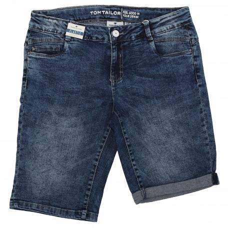 14.Poiste lühikesed püksid 11101440170 eest.jpg