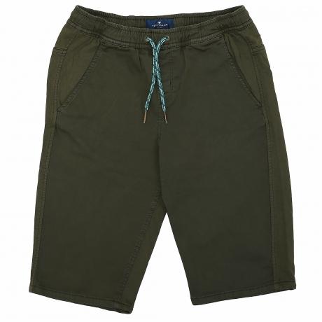9.Poiste lühikesed püksid 11101435170 eest.jpg