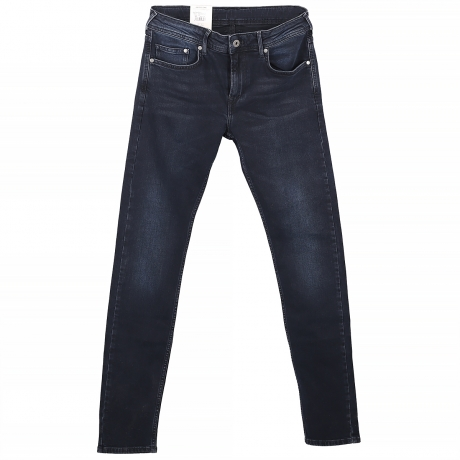 4.Meeste teksapüksid 11102594 e.jpg