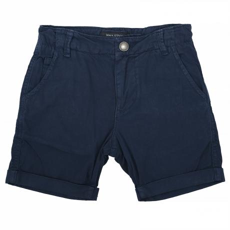 3.Poiste lühikesed püksid 11101863 e.jpg