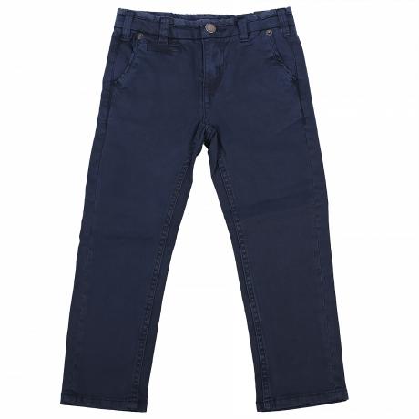 15.Poiste püksid 11101512104 eest.jpg