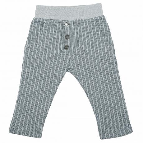 23.Poiste püksid 11101565.jpg