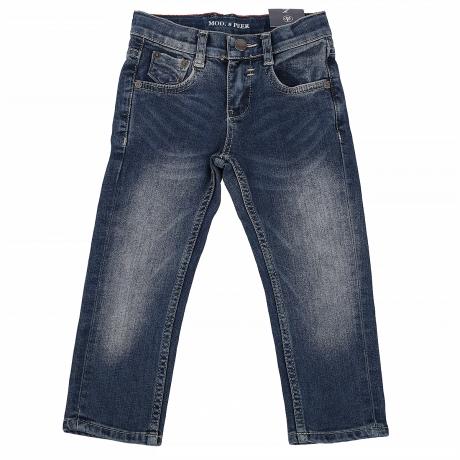 32.Poiste teksapüksid 11101915 e.jpg