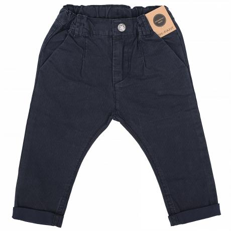 33.Poiste püksid 1110155874 eest.jpg