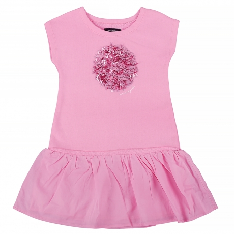13.Tüdrukute kleit 11101924.jpg