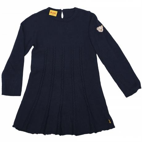 23.Tüdrukute villane kleit 11101620116.jpg