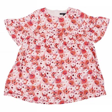 4.Tüdrukute kleit 11101842.jpg