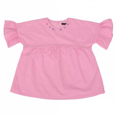 6.Tüdrukute kleit 11101840.jpg