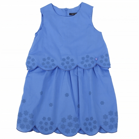 8.Tüdrukute kleit 11101520104.jpg
