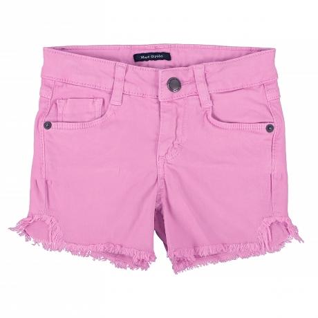24.Tüdrukute lühikesed püksid 11101866 e.jpg