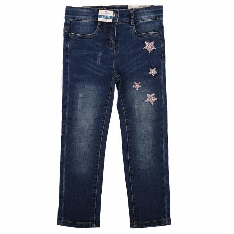 36.Tüdrukute teksapüksid 11101945 e.jpg